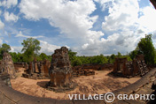 Photos Cambodge - Angkor - Autres temples - East Mebon