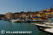 Photos Provence - Cassis